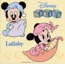 ディズニーベビー〜英語歌で聴く赤ちゃんとお母さんのための音楽,おやすみタイム用 【Disneyzone】 [ (ディズニー) ]
