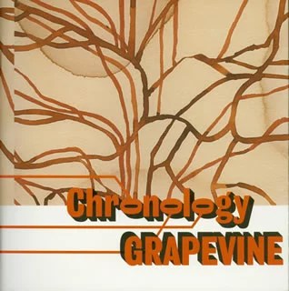 Chronology−a_young_person's_guide_to_Grapevine−