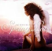 SPRING_LOVE
