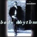 【中古】 【輸入盤】Body Rhythm /マリオン・メドウズ 【中古】afb