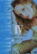 【中古】 アリー my Love(Ally McBeal)IV DVD−BOX vol.2 /キャリスタ・フロックハート,グレッグ・ジャーマン,ピーター・マク..