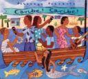 【中古】 【輸入盤】Caribe! Caribe! /(オムニバス) 【中古】afb