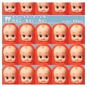 USED【送料無料】たらこ・たらこ・たらこ (通常盤) [Audio CD] キグルミ