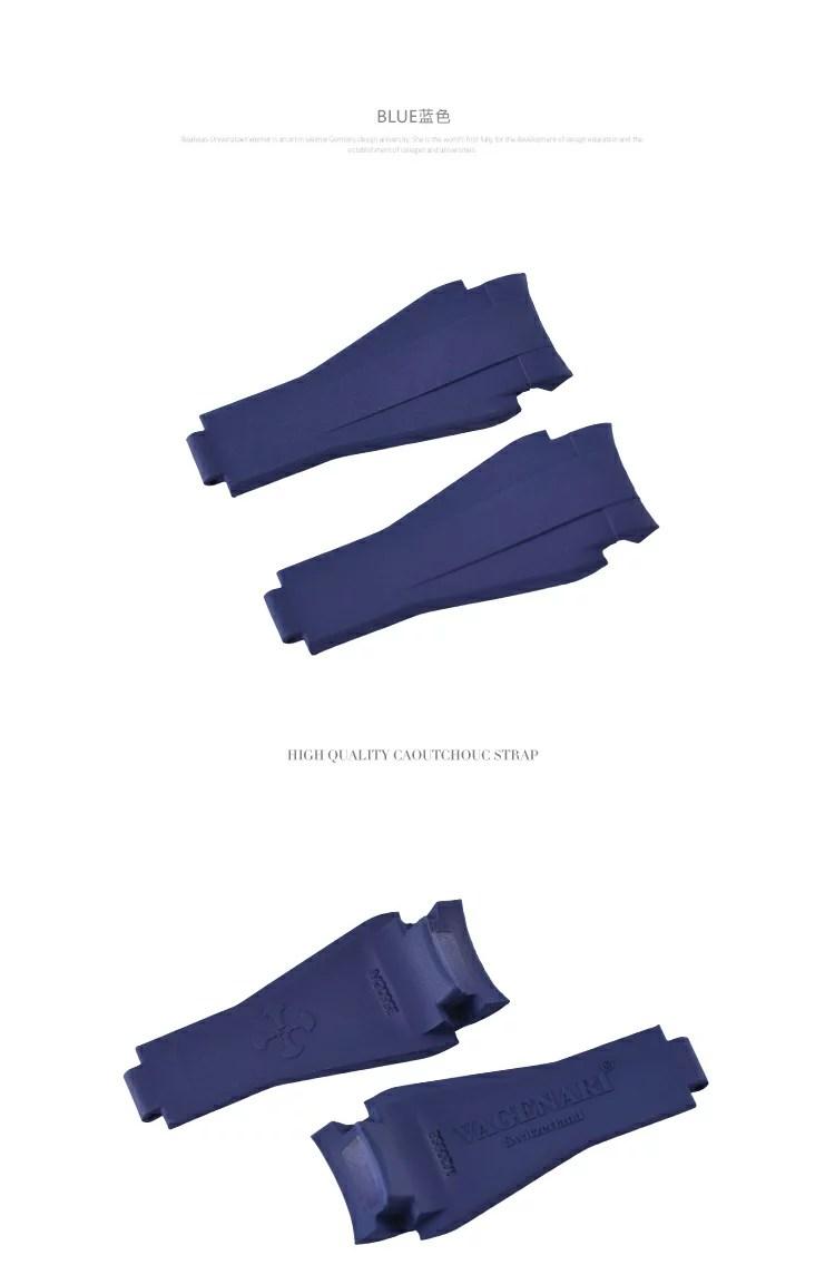 Rolex/ロレックス Sea-Dweller/シードゥエラ