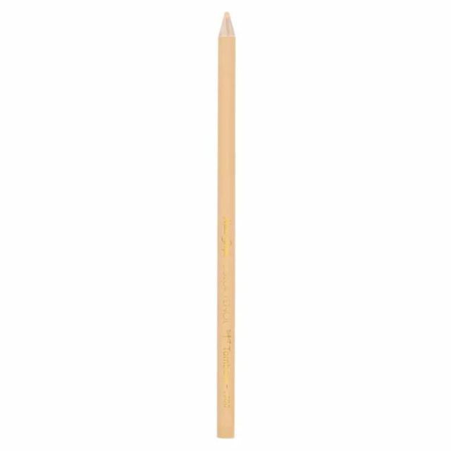 トンボ鉛筆 色鉛筆 1500 (色:うすだいだい) 1500-29 [1500]【色鉛筆】