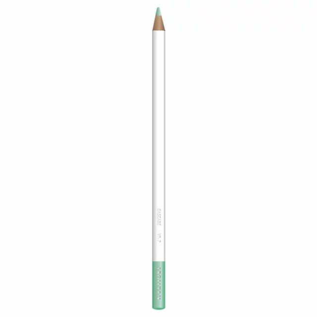 トンボ鉛筆 色鉛筆 色辞典 (色:秘色) CI-RVP7 / 6セット