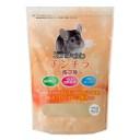 NPF Sand club チンチラ 浴び砂 1.5kg 超微粒子パウダー 丸砂 関東当日便