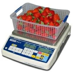 【楽天セール】安くならない農業資材はポイントUP中に購入すべき 17