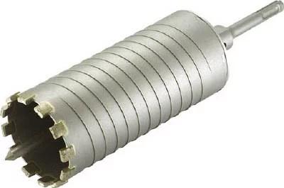 ユニカ ESコアドリル 乾式ダイヤ32mm SDSシャンク(1本) ESD32SDS 3312313