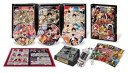【中古】ONE PIECE FILM Z DVD GREATEST ARMORED EDITION [完全初回限定生産]