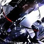 【ポイント10倍】澤野弘之/GUILTY CROWN COMPLETE SOUNDTRACK[SVWC-70156]【発売日】2016/4/27...