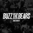 【ポイント10倍】BUZZ THE BEARS/BUZZ THE BEST (通常盤)[VICL-64647]【発売日】2016/10/12【CD】