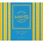 Aqours/ラブライブ!サンシャイン!! Aqours CLUB CD SET 2018 GOLD EDITION (初回生産限定盤)[LACM-34770]【発売日】2018/6/30【CD】
