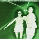 【ポイント10倍】ロバート・パーマー/スニーキン・サリー・スルー・ジ・アリー (生産限定盤/)[UICY-79480]【発売日】2021/4/28【CD】