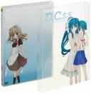 【新品】 D.C.S.S. ~ダ・カーポ セカンドシーズン~ 3 (限定版) [DVD]