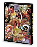 【新品】 ONE PIECE FILM Z DVD GREATEST ARMORED EDITION [完全初回限定生産]