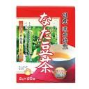 なた豆茶40g(2g×20袋) [キャンセル・変更・返品不可]