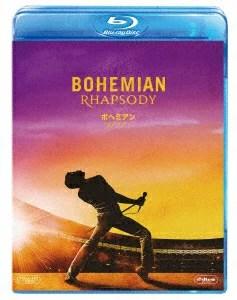 ボヘミアン・ラプソディ(Blu−ray Disc)