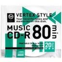 VERTEX 20CDRA80VX.WP【smtb-s】