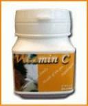 メディマル モルモットC (ビタミンC) 40g