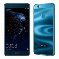 新品 未使用 Huawei P10 lite WAS-LX2J (HWU32) Sapphire Blue【UQモバイル版】 SIMフリー スマホ 本体 送料無料【当社6ヶ月保証】【中古】 【 中古スマホとsimフリー端末販売の携帯少年 】