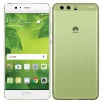 中古 Huawei P10 Plus VKY-L29 64GB Greenery【国内版】 SIMフリー スマホ 本体 送料無料【当社1ヶ月間保証】【中古】 【 中古スマホとsimフリー端末販売の携帯少年 】