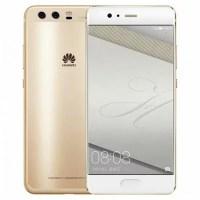 中古 Huawei P10 Plus VKY-L29 64GB Dazzling Gold【国内版】 SIMフリー スマホ 本体 送料無料【当社1ヶ月間保証】【中古】 【 中古スマホとsimフリー端末販売の携帯少年 】