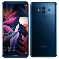 中古 Huawei Mate 10 Pro BLA-L29 Midnight Blue【国内版】 SIMフリー スマホ 本体 送料無料【当社1ヶ月間保証】【中古】 【 携帯少年 】