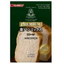 パナソニック プレミアム食パンミックス(プレーン) SD-PMP10 [SDPMP10]