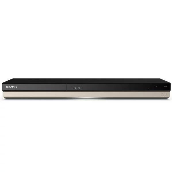 SONY 1TB HDD内蔵ブルーレイレコーダー【3D対応】 BDZ-ZW1500 [BDZZW1500]【RNH】【SYBN】