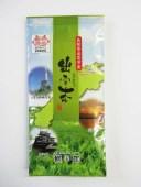 【茶 日本茶】 茶園から茶の間へ 桃翆園 出雲茶 50g 【茶 お茶 日本茶 国産 種類豊富 お試し ギフト】【RCP】