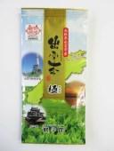 【送料無料】桃翆園のお茶 出雲茶 極 50g×7本