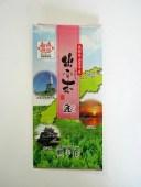 【送料無料】桃翆園のお茶 出雲茶 匠 50g×10本
