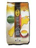 【茶 日本茶】 桃翆園 出雲茶 ほうじ番茶 200g 【茶 お茶 日本茶 国産 種類豊富 お試し ギフト】