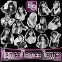 E-girls/Dance Dance Dance 【CD+DVD】
