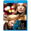 アリー/スター誕生 【Blu-ray】