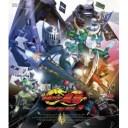 【送料無料】仮面ライダー龍騎 Blu-ray BOX 3 FINAL 【Blu-ray】