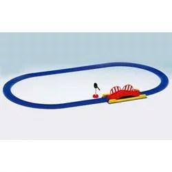 プラレール レールセット A おもちゃ こども 子供 男の子 電車 3歳