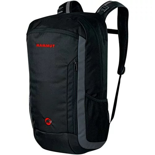 マムート MAMMUT Xeron Element メンズ 0067 2510-02670 22L