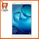 【送料無料】ファーウェイ(Huawei)/MediaPadM3/BTV_W09 [MediaPad M3 8.0 Wi-Fi/Silver/53017416]