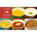 【ふるさと納税】北海道の季節の野菜スープセット 【加工食品・