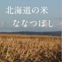 【ふるさと納税】山内農園 ななつぼし 減農薬(クリーン米)1