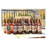【ふるさと納税】B−7 ベアードビールおすすめ12本セット