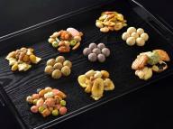 【ふるさと納税】豆の蔵元 人気商品詰め合わせ Aセット