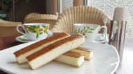 【ふるさと納税】CC-02 地元人気喫茶店「茶茶」の手作りス