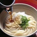 【ふるさと納税】麺しるべ讃岐うどん 約30人前 【麺類・うど