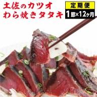【ふるさと納税】31kata003g 一番人気の本場高知のカ