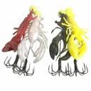 【全2色】 ワンナック デビルクラッカー MEGA (タコ掛)