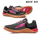 [ALTRA] アルトラ ヒット HIIT XT (レディース/23.5〜24.5cm) 【当店在庫品/送料無料】