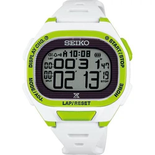 SEIKO セイコー腕時計プロスペックス